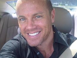 Jason Medley