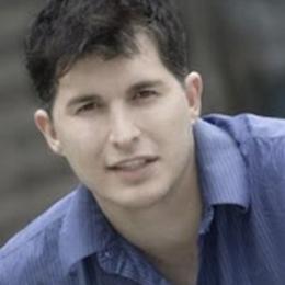 Cory Boatright